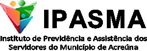 IPASMA